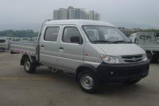 长安微型货车71马力2吨(SC1031ADS42CNG)