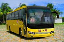 8.9米|24-72座桂林小学生校车(GL6890XH)