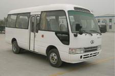 6米|10-19座东宇轻型客车(NJL6606YF)