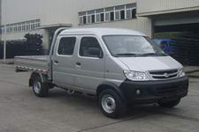 长安微型货车71马力1吨(SC1021ADS44CNG)