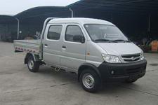 长安微型货车42马力1吨(SC1021ADS43CNG)