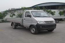 长安微型货车42马力1吨(SC1021ADD43CNG)