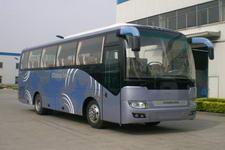 9米|25-39座常隆客车(YS6900Q1)
