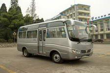 6米|13-19座云马客车(YM6608)