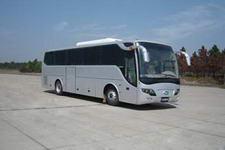 女神牌JB5140XYL型体检医疗车