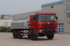 供水沙漠车(SX5240TSMGYS供水沙漠车)(SX5240TSMGYS)