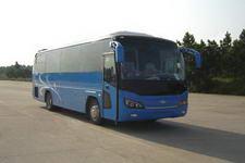 女神牌JB5120XYL型体检医疗车