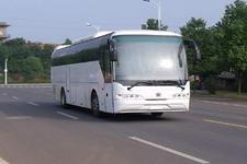 11米|24-49座四星旅游客车(CKY6110T)