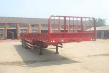 华夏牌AC9283型半挂车