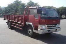 金杯国三单桥货车120马力5吨以下(SY1060DV2Y)