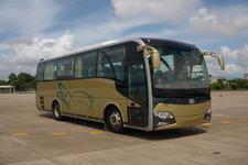 9.5米|24-41座飞驰客车(FSQ6950DY)