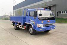 东方红国三单桥货车84马力2吨(LT1049BM)