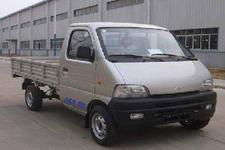 长安国四微型货车53马力1吨(SC1022DB4)