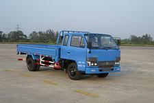 羊城国三单桥货车102马力2吨(YC1041C3H)