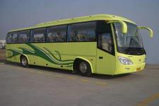 10.5米|24-58座中大客车(YCK6106HL3)