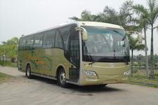 10.4米|28-45座飞驰客车(FSQ6105DT)