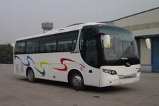黄海牌DD6850K01型客车
