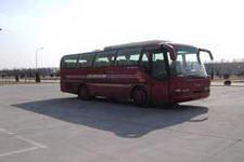 青年牌JNP6900-3E型豪华长途客车图片