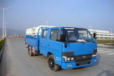 羊城国三单桥货车124马力2吨(YC1042C3S)