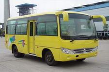 6米|10-19座邦乐客车(HNQ6605E1)
