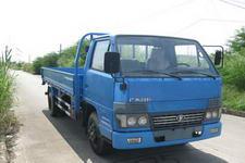 羊城国三单桥货车124马力2吨(YC1042C3D)