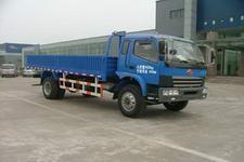 东方红国三单桥货车160马力4吨(LT1089BM)