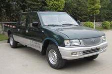 富迪国三微型货车88马力1吨(NHQ1021LV3)