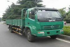 东风国三单桥货车143马力6吨(EQ1100L13DC)