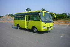 6米|13-19座三一轻型客车(HQC6600GSK)