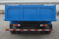 KMC3080P3凯马自卸汽车价格 报价 配置 经销商图片