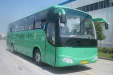 10.5米|24-47座中大客车(YCK6107HP)