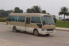 7米|24-29座同心客车(TX6701C3)