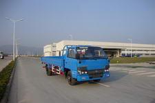羊城国三单桥货车102马力2吨(YC1041C3D)