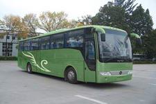 11.5米|24-49座福田客车(BJ6110U8LKB-1)