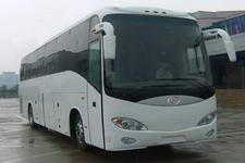 12米|24-55座安源客车(PK6128A3)