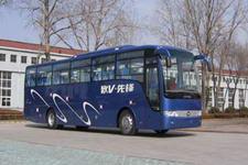 12米|24-55座福田客车(BJ6120U8MKB-2)