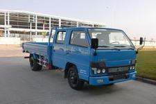 羊城国三单桥货车103马力2吨(YC1045C3S)