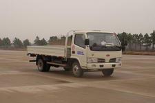 楚风国三单桥货车90马力3吨(HQG1060GD3)