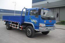 东方红国三单桥货车107马力4吨(LT1081BM)