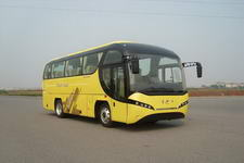 8米|24-33座青年豪华长途客车(JNP6790T)