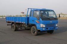 一汽红塔国三单桥货车126马力5-10吨(CA1102PK26L3R5-3)