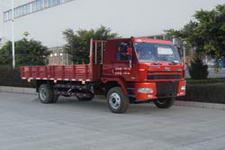 力帆国三单桥货车116马力4吨(LFJ1080G1)