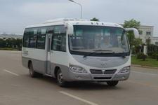 7.2米|24-28座同心客车(TX6720E3)