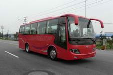 8.3米|24-39座南骏客车(CNJ6831RNB)