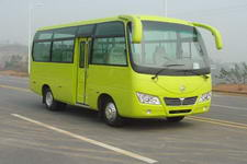 6米|13-19座三一轻型客车(HQC6601GSK)