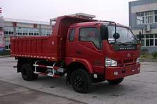 长安牌SC3042GW33型自卸汽车图片