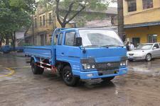 羊城国三单桥货车131马力2吨(YC1046C3H)