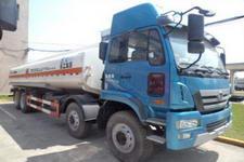 NXG5315GHY3型徐工牌化工液体运输车图片
