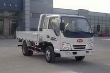 东方红单桥货车64马力2吨(LT1041)