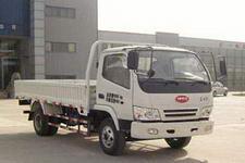东方红国三单桥货车103马力2吨(LT1047)
